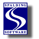 Spalding Software Creating Quality Products Since 1985